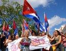 Villa Clara, sede del acto central por el Día de la Rebeldía Nacional