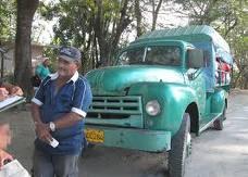 Nuevas libertades para la transportación privada en Cuba ya son  noticia en Villa Clara