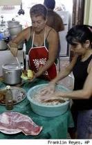 Predomina en Villa Clara el otorgamiento de licencias para producir y vender alimentos por cuenta propia