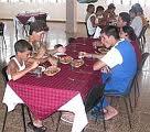 Cifuentes: Convierten ruinas en centros gastronómicos