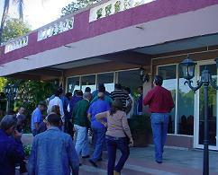 Resurgen en Santa Clara  espacios para el comercio, la gastronomía y algo más