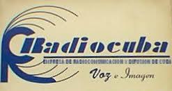 Instalan nueva estación de televisión en el montañoso poblado de Jibacoa en Villa Clara
