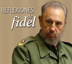 Reflexiones de Fidel Castro: Los Debates del Congreso