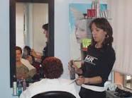Arrendamiento de espacios del estado en Cuba: Ya le tocó a casi todo en la empresa de servicios