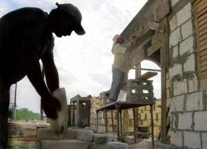 Subsidios para cubanos, no para productos