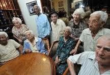 ¿Por qué Villa Clara es la provincia más envejecida de Cuba?