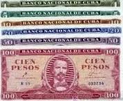 Beneficiados más de mil villaclareños con la nueva política crediticia cubana