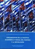 Una relación ganar-ganar en Cuba: los negocios entre la empresa estatal y los cuenta propias sin tantas restricciones