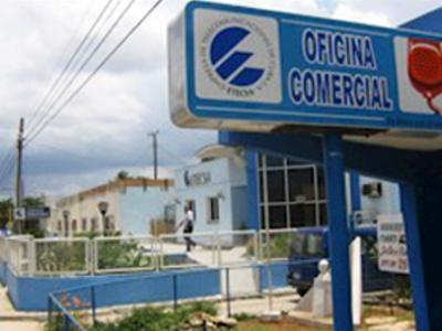 Apertura en Cuba para facilitar el traspaso de la titularidad telefónica